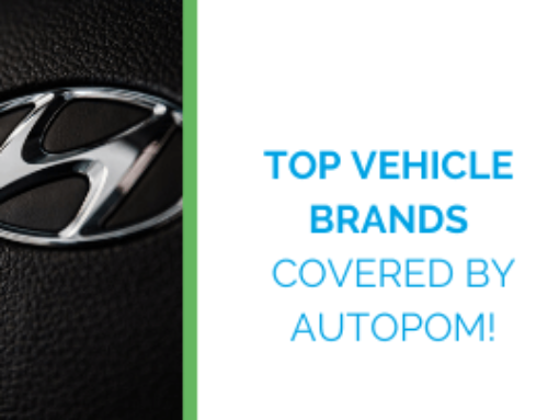 autopom! Offers Extended Auto Warranty Alternatives for Top Vehicle Brands